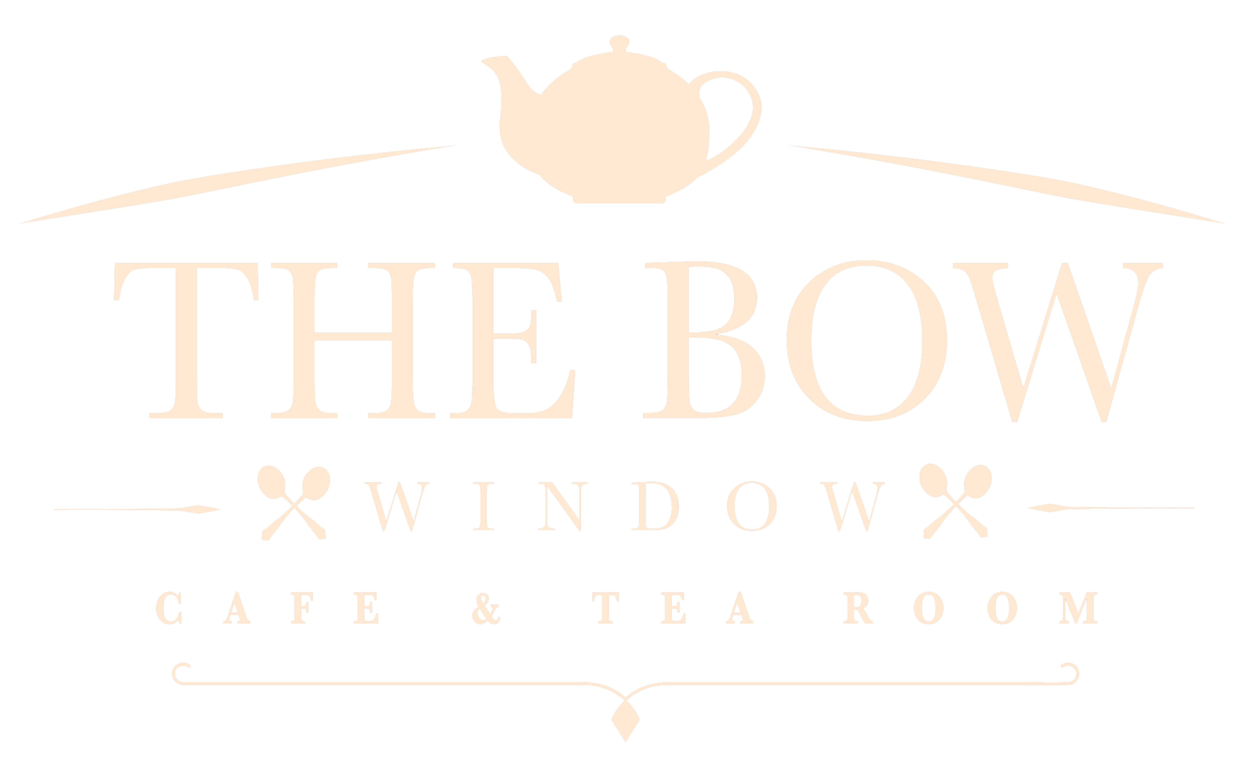 The Bow Window